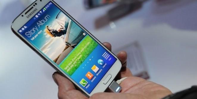 free-mobile-se-lance-dans-la-location-de-smartphones-haut-de-gamme-a-prix-reduits1