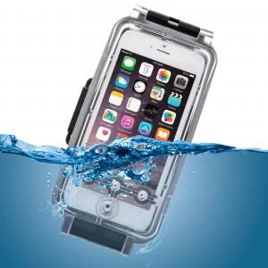 coque-waterproof