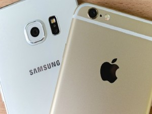 samsung-vs-apple (1)