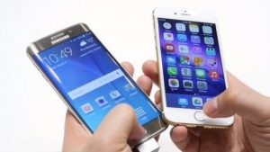 smart-phone3